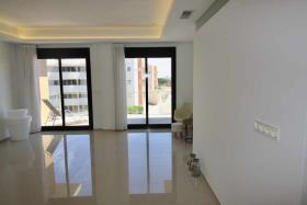 Image No.23-3 Bed Penthouse for sale