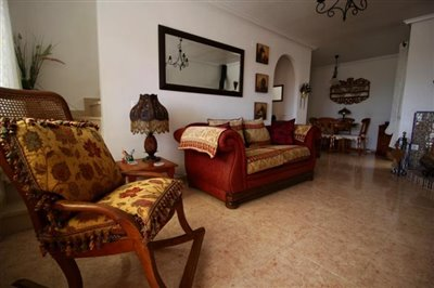 2-bed-2-bath-quad-for-sale-in-Pinar-de-Campoverde-by-Pinarproperties-0001