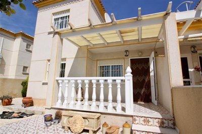2-bed-2-bath-quad-for-sale-in-Pinar-de-Campoverde-by-Pinarproperties-0000