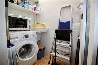 2-bed-2-bath-quad-for-sale-in-Pinar-de-Campoverde-by-Pinarproperties-0002