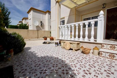 2-bed-2-bath-quad-for-sale-in-Pinar-de-Campoverde-by-Pinarproperties-0003