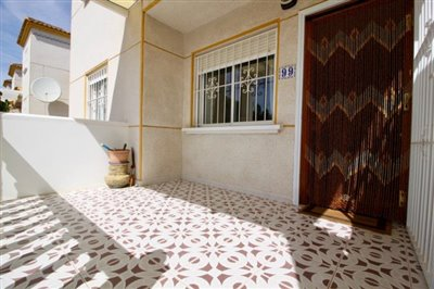 2-bed-2-bath-quad-for-sale-in-Pinar-de-Campoverde-by-Pinarproperties-0004