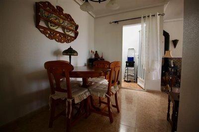 2-bed-2-bath-quad-for-sale-in-Pinar-de-Campoverde-by-Pinarproperties-0005