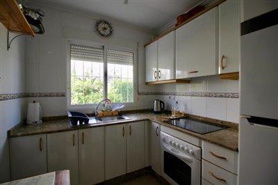 2-bed-2-bath-quad-for-sale-in-Pinar-de-Campoverde-by-Pinarproperties-0007