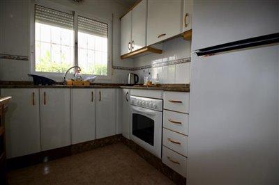 2-bed-2-bath-quad-for-sale-in-Pinar-de-Campoverde-by-Pinarproperties-0008