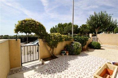 2-bed-2-bath-quad-for-sale-in-Pinar-de-Campoverde-by-Pinarproperties-0009
