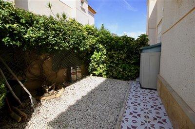2-bed-2-bath-quad-for-sale-in-Pinar-de-Campoverde-by-Pinarproperties-0010