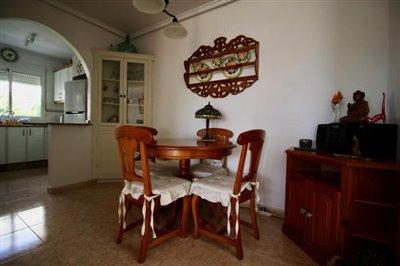 2-bed-2-bath-quad-for-sale-in-Pinar-de-Campoverde-by-Pinarproperties-0012