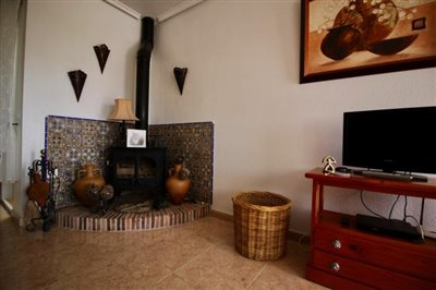 2-bed-2-bath-quad-for-sale-in-Pinar-de-Campoverde-by-Pinarproperties-0013