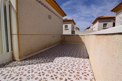 2-bed-2-bath-quad-for-sale-in-Pinar-de-Campoverde-by-Pinarproperties-0014