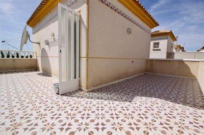 2-bed-2-bath-quad-for-sale-in-Pinar-de-Campoverde-by-Pinarproperties-0015