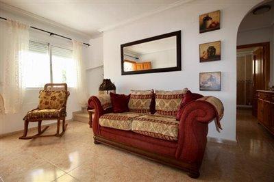 2-bed-2-bath-quad-for-sale-in-Pinar-de-Campoverde-by-Pinarproperties-0017