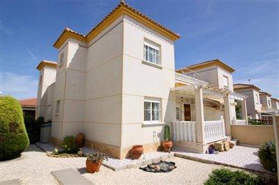 2-bed-2-bath-quad-for-sale-in-Pinar-de-Campoverde-by-Pinarproperties-0018