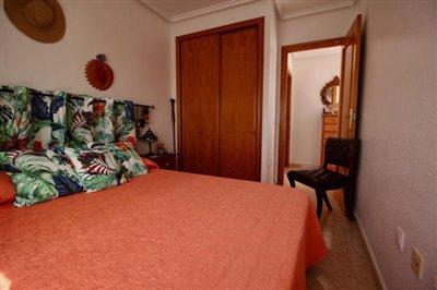 2-bed-2-bath-quad-for-sale-in-Pinar-de-Campoverde-by-Pinarproperties-0019