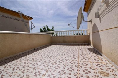 2-bed-2-bath-quad-for-sale-in-Pinar-de-Campoverde-by-Pinarproperties-0021