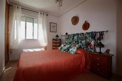2-bed-2-bath-quad-for-sale-in-Pinar-de-Campoverde-by-Pinarproperties-0022