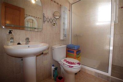 2-bed-2-bath-quad-for-sale-in-Pinar-de-Campoverde-by-Pinarproperties-0024