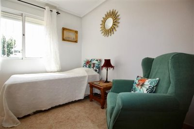 2-bed-2-bath-quad-for-sale-in-Pinar-de-Campoverde-by-Pinarproperties-0025