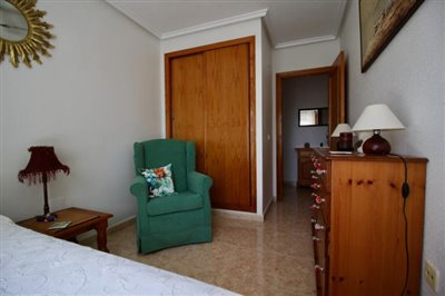 2-bed-2-bath-quad-for-sale-in-Pinar-de-Campoverde-by-Pinarproperties-0026