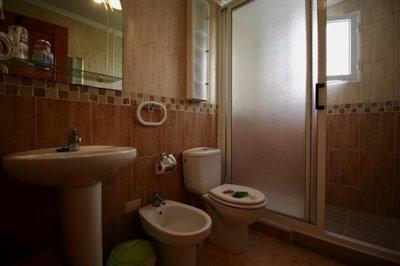 2-bed-2-bath-quad-for-sale-in-Pinar-de-Campoverde-by-Pinarproperties-0028
