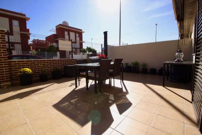 2-bed-2-bath-apartment-for-sale-in-Lomas-de-cabo-roig-by-Pinarproperties-0000