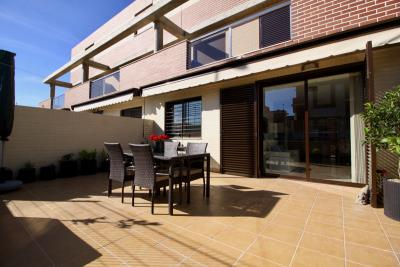 2-bed-2-bath-apartment-for-sale-in-Lomas-de-cabo-roig-by-Pinarproperties-0002