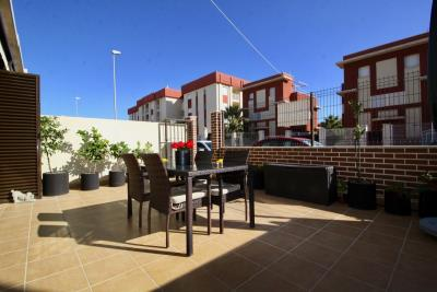 2-bed-2-bath-apartment-for-sale-in-Lomas-de-cabo-roig-by-Pinarproperties-0005