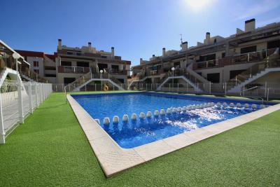 2-bed-2-bath-apartment-for-sale-in-Lomas-de-cabo-roig-by-Pinarproperties-0007