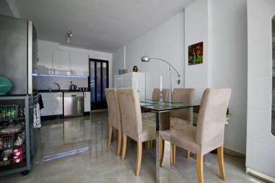 2-bed-2-bath-apartment-for-sale-in-Lomas-de-cabo-roig-by-Pinarproperties-0008