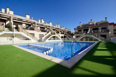 2-bed-2-bath-apartment-for-sale-in-Lomas-de-cabo-roig-by-Pinarproperties-0009