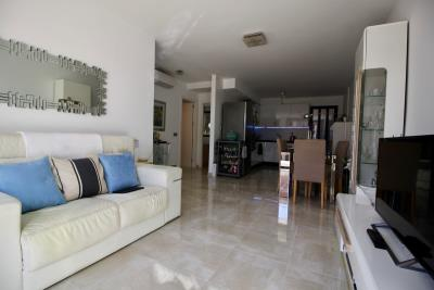 2-bed-2-bath-apartment-for-sale-in-Lomas-de-cabo-roig-by-Pinarproperties-0013