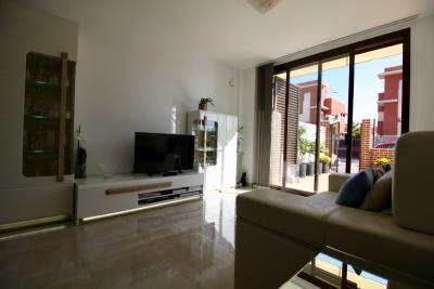 2-bed-2-bath-apartment-for-sale-in-Lomas-de-cabo-roig-by-Pinarproperties-0015