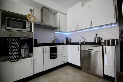 2-bed-2-bath-apartment-for-sale-in-Lomas-de-cabo-roig-by-Pinarproperties-0020