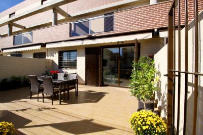 2-bed-2-bath-apartment-for-sale-in-Lomas-de-cabo-roig-by-Pinarproperties-0023
