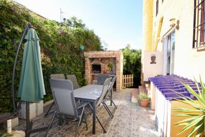 4-bed-4-bath-villa-for-sale-in-Pinar-de-Campoverde-by-Pinarproperties-0001