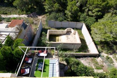 4-bed-4-bath-villa-for-sale-in-Pinar-de-Campoverde-by-Pinarproperties-0005