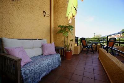 4-bed-4-bath-villa-for-sale-in-Pinar-de-Campoverde-by-Pinarproperties-0004