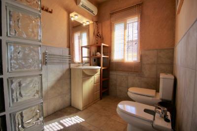 4-bed-4-bath-villa-for-sale-in-Pinar-de-Campoverde-by-Pinarproperties-0008