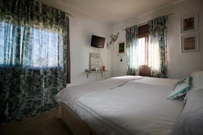 4-bed-4-bath-villa-for-sale-in-Pinar-de-Campoverde-by-Pinarproperties-0009