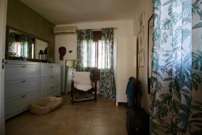 4-bed-4-bath-villa-for-sale-in-Pinar-de-Campoverde-by-Pinarproperties-0010