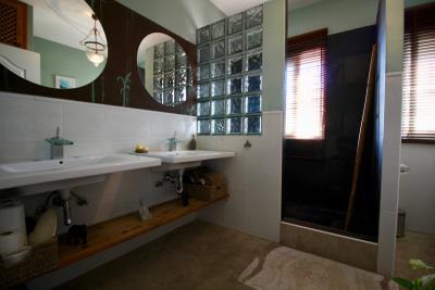 4-bed-4-bath-villa-for-sale-in-Pinar-de-Campoverde-by-Pinarproperties-0011