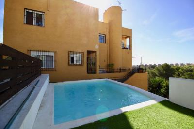 4-bed-4-bath-villa-for-sale-in-Pinar-de-Campoverde-by-Pinarproperties-0012