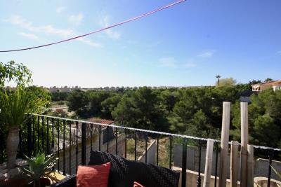 4-bed-4-bath-villa-for-sale-in-Pinar-de-Campoverde-by-Pinarproperties-0013