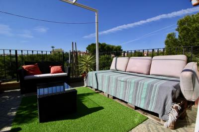 4-bed-4-bath-villa-for-sale-in-Pinar-de-Campoverde-by-Pinarproperties-0023