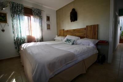 4-bed-4-bath-villa-for-sale-in-Pinar-de-Campoverde-by-Pinarproperties-0019