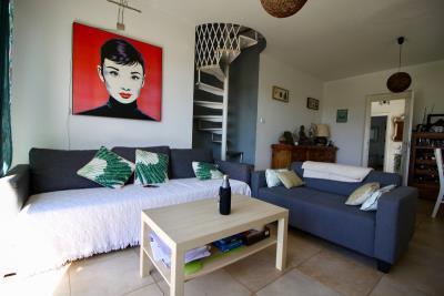 4-bed-4-bath-villa-for-sale-in-Pinar-de-Campoverde-by-Pinarproperties-0027
