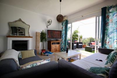 4-bed-4-bath-villa-for-sale-in-Pinar-de-Campoverde-by-Pinarproperties-0028