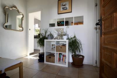 4-bed-4-bath-villa-for-sale-in-Pinar-de-Campoverde-by-Pinarproperties-0030