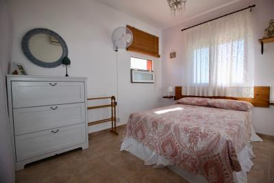 4-bed-4-bath-villa-for-sale-in-Pinar-de-Campoverde-by-Pinarproperties-0031