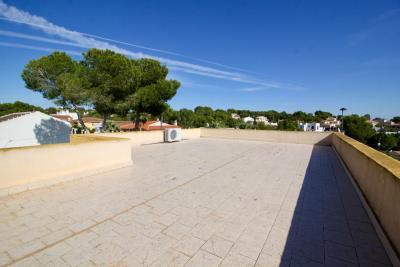 4-bed-4-bath-villa-for-sale-in-Pinar-de-Campoverde-by-Pinarproperties-0032